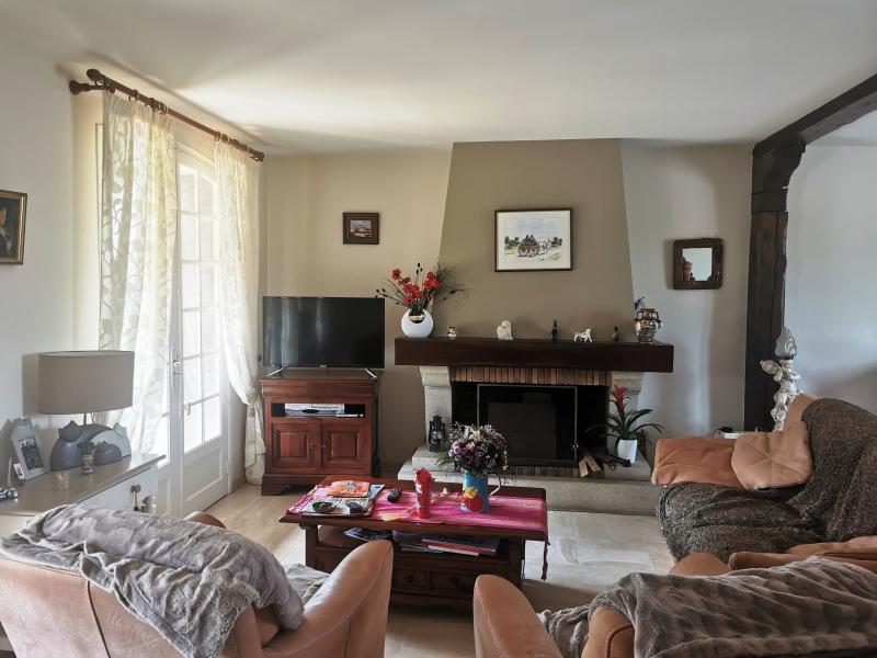 Sale house / villa Aiguefonde 230000€ - Picture 2