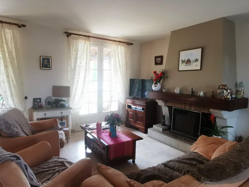 Sale house / villa Aiguefonde 230000€ - Picture 3