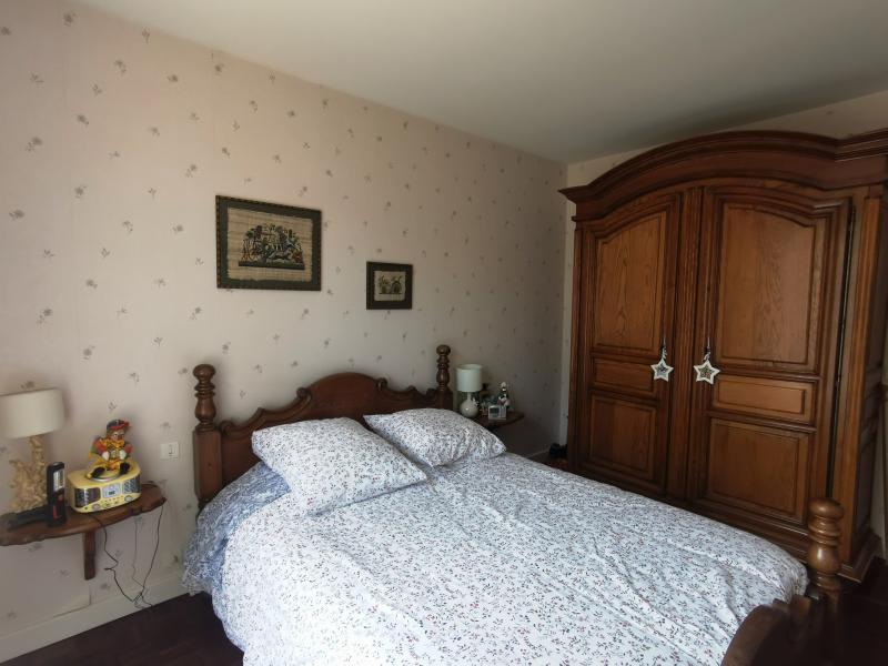 Sale house / villa Aiguefonde 230000€ - Picture 7