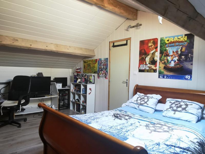 Vente maison / villa Le bez 83000€ - Photo 5