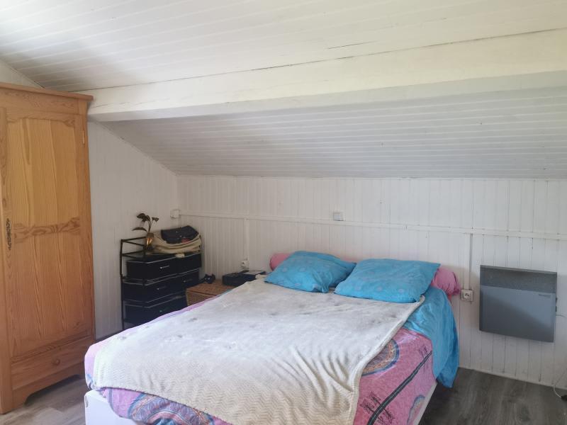 Vente maison / villa Le bez 83000€ - Photo 6