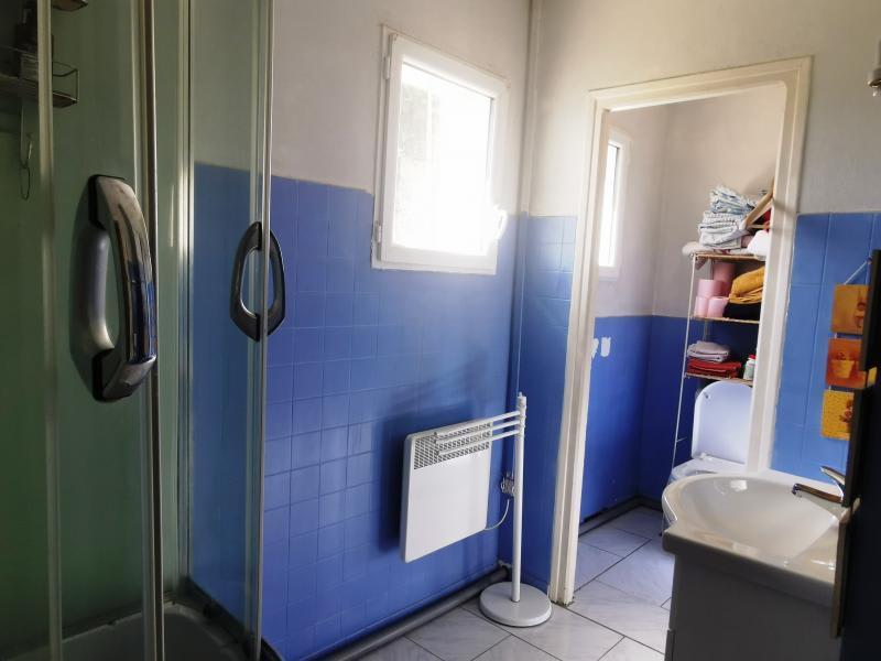 Vente maison / villa Le bez 83000€ - Photo 7