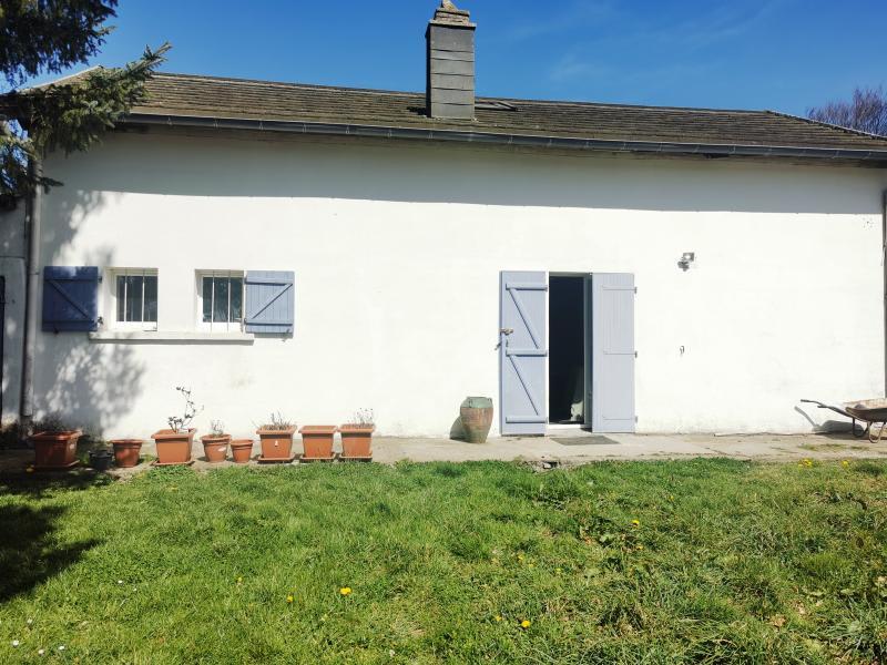 Vente maison / villa Le bez 83000€ - Photo 10