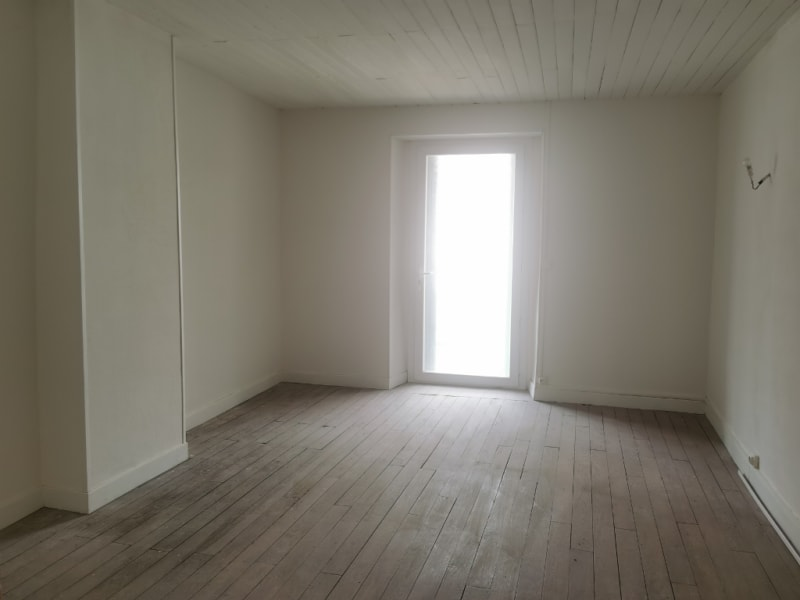 Sale house / villa St amans valtoret 86000€ - Picture 4