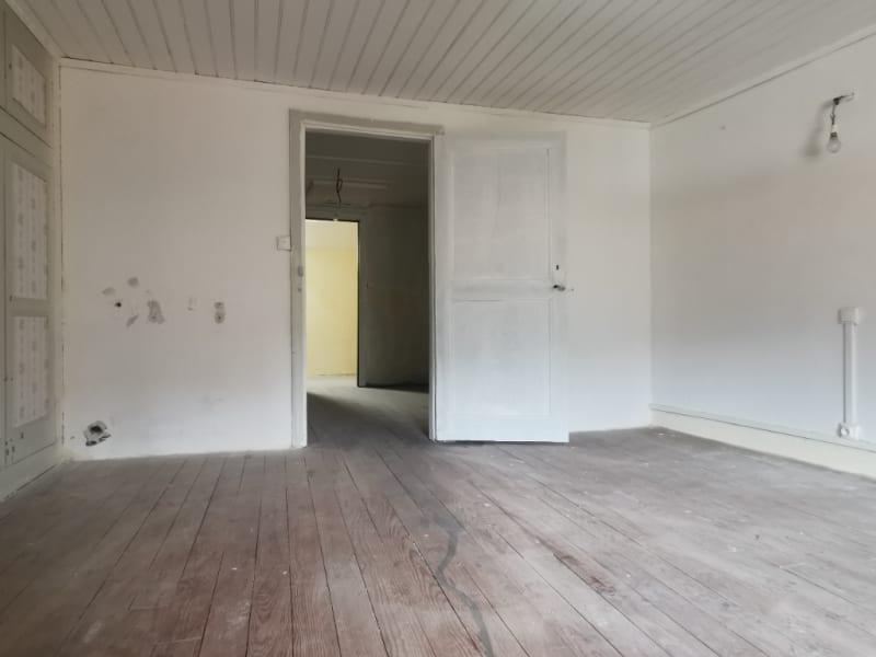 Sale house / villa St amans valtoret 86000€ - Picture 7