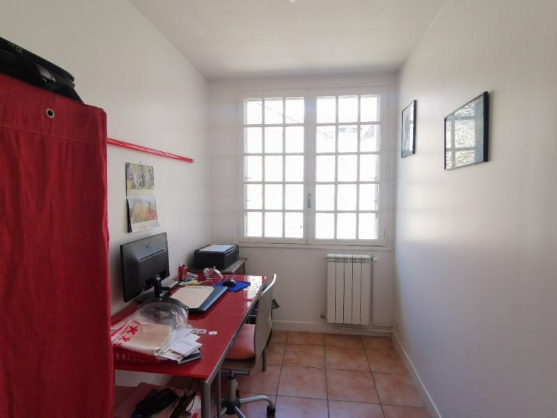 Sale house / villa Secteur mazamet 125000€ - Picture 4