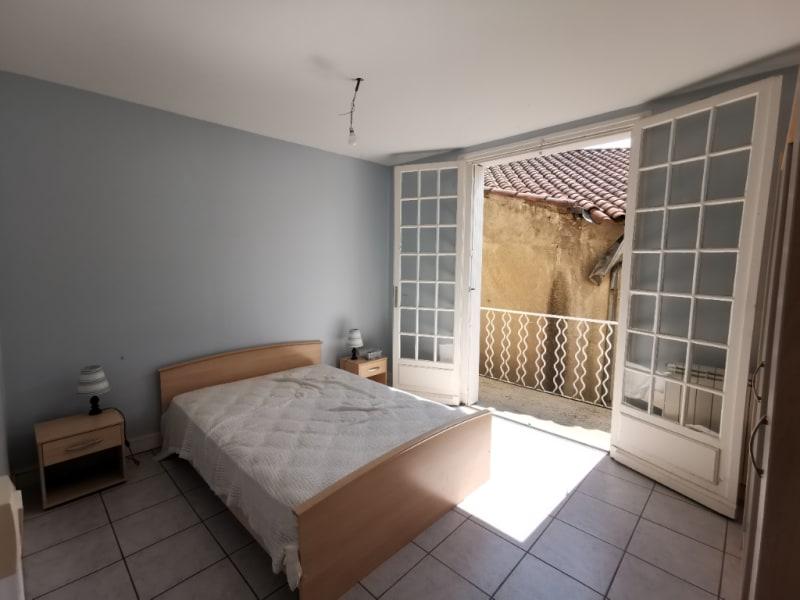 Sale house / villa Secteur mazamet 125000€ - Picture 5