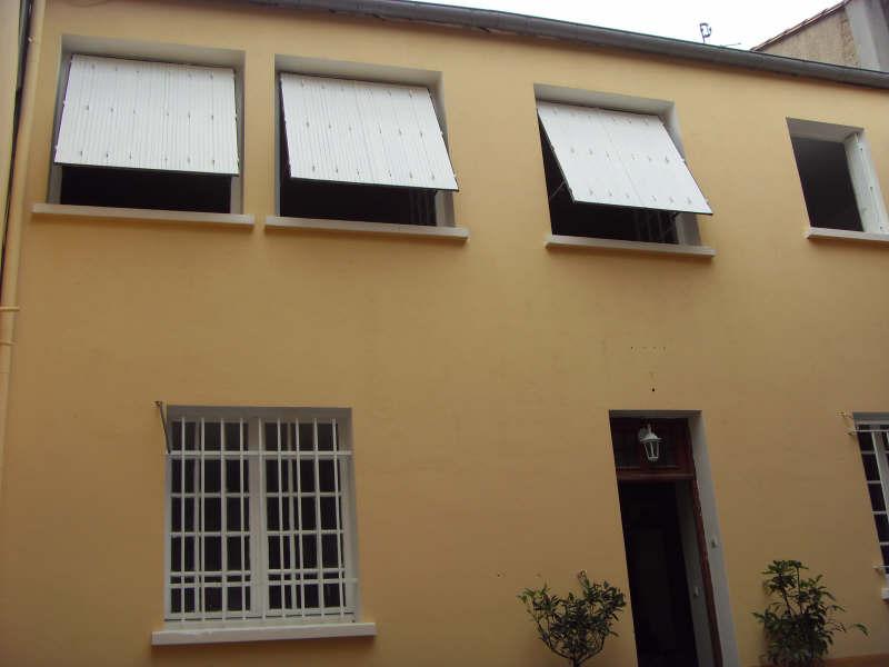Sale house / villa Secteur mazamet 125000€ - Picture 9