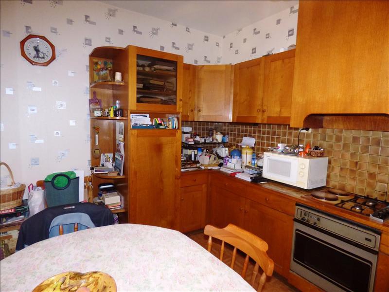 Sale building Secteur de mazamet 180000€ - Picture 3