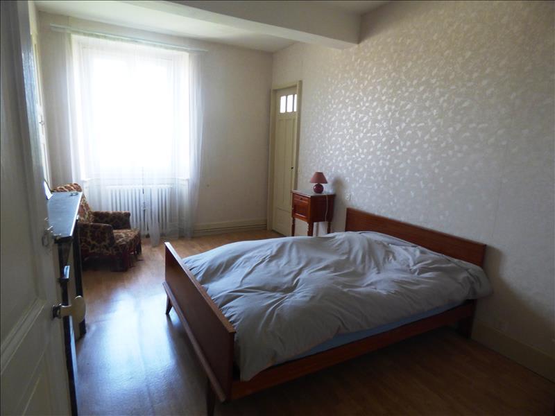 Sale building Secteur de mazamet 180000€ - Picture 5