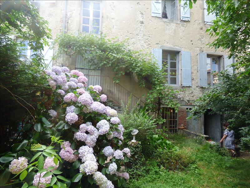 Sale building Secteur de mazamet 180000€ - Picture 9