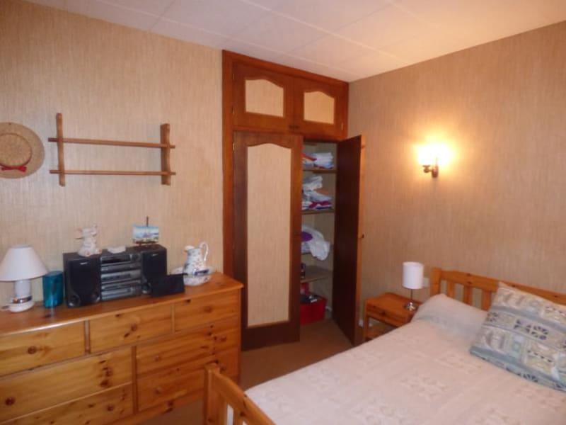 Sale house / villa Aussillon 115000€ - Picture 6