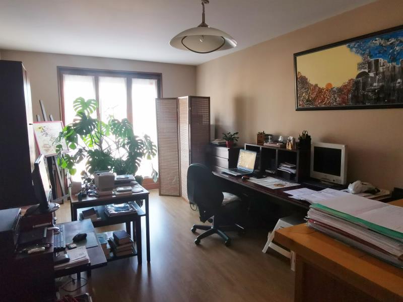 Vente appartement Mazamet 170000€ - Photo 6