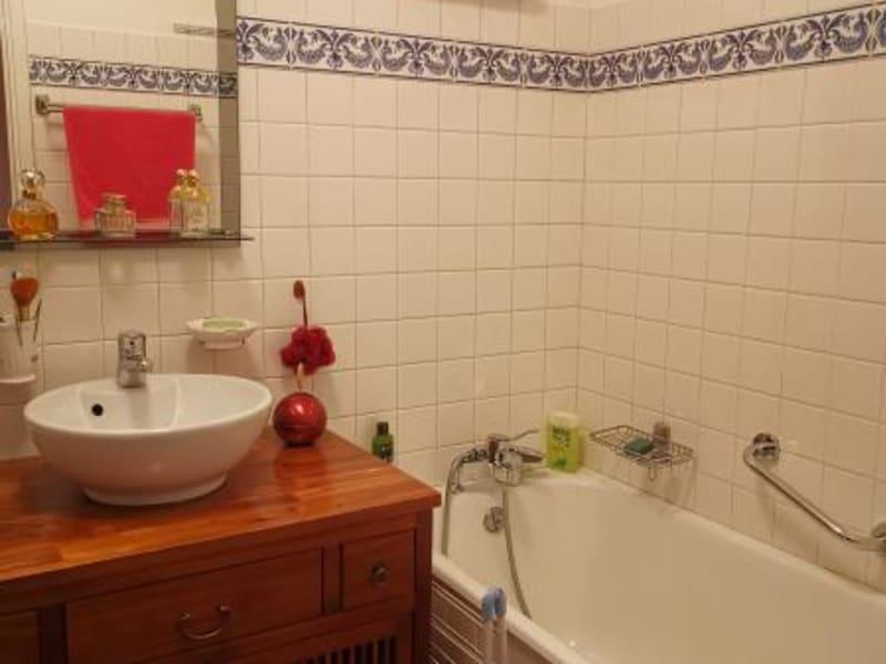 Vente appartement Mazamet 170000€ - Photo 7