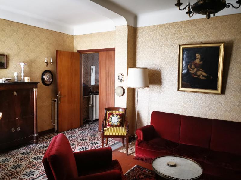 Vente maison / villa Labruguiere 170000€ - Photo 3