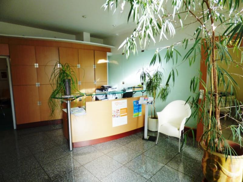 Location bureau Mazamet 300€ HC - Photo 1