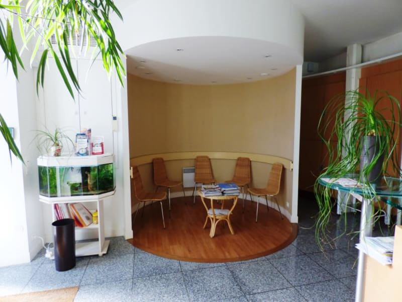 Location bureau Mazamet 300€ HC - Photo 2
