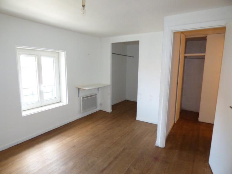 Sale house / villa Mazamet 60000€ - Picture 5