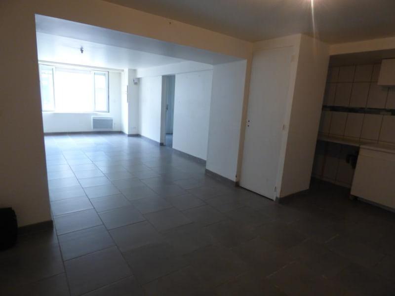 Sale house / villa Mazamet 60000€ - Picture 6