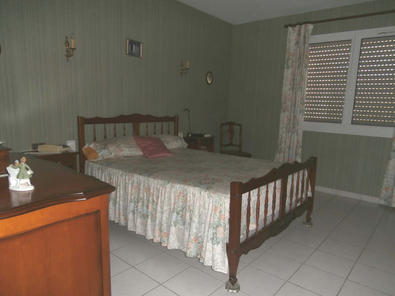 Sale house / villa Mazamet 575000€ - Picture 9