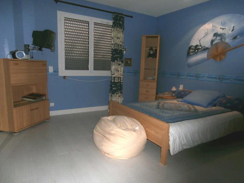Sale house / villa Mazamet 575000€ - Picture 10