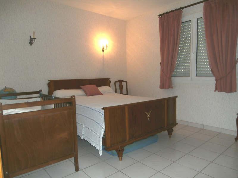 Sale house / villa Mazamet 575000€ - Picture 11