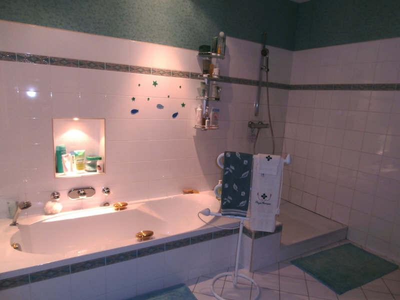Sale house / villa Mazamet 575000€ - Picture 12