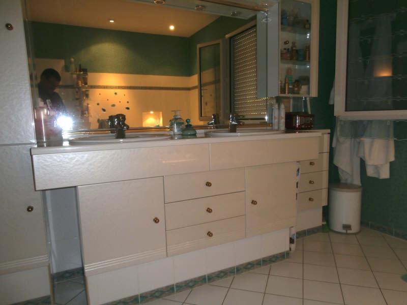 Sale house / villa Mazamet 575000€ - Picture 13