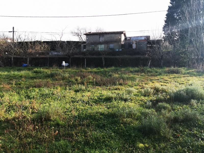 Vente terrain Labruguiere 40000€ - Photo 5