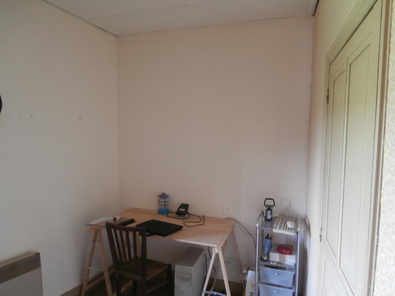 Vente maison / villa Labastide rouairoux 46000€ - Photo 4