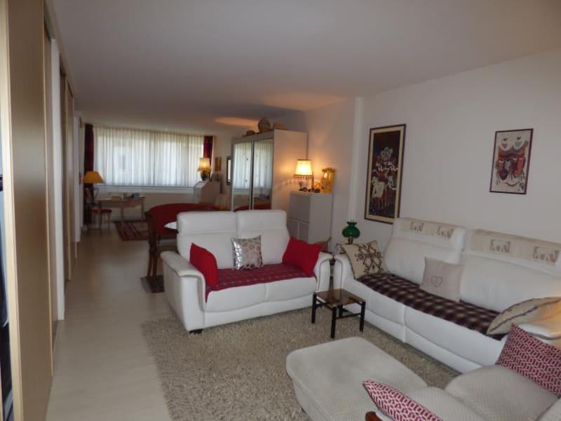 Sale house / villa Mazamet 290000€ - Picture 3