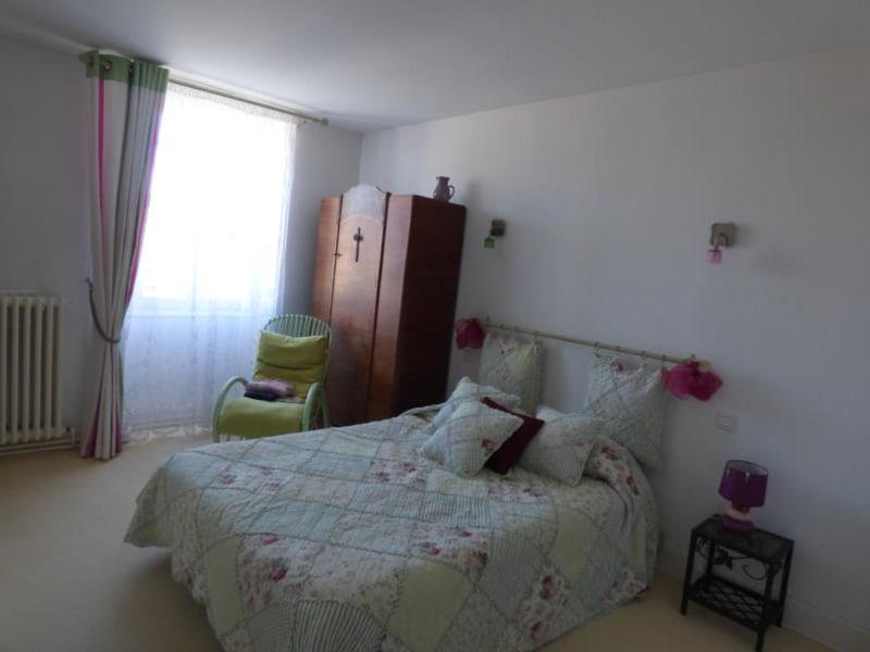 Sale house / villa Mazamet 290000€ - Picture 4
