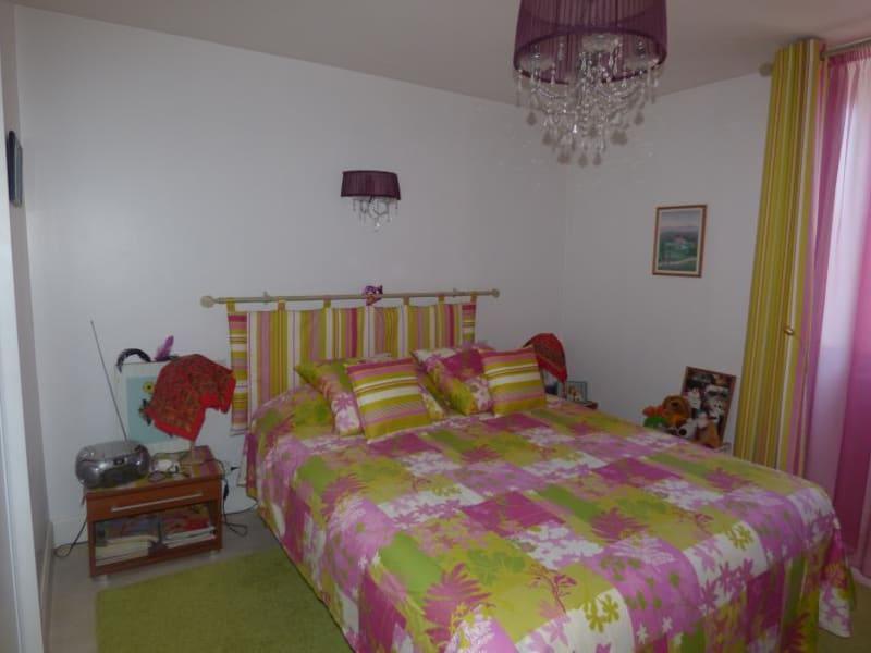 Sale house / villa Mazamet 290000€ - Picture 5