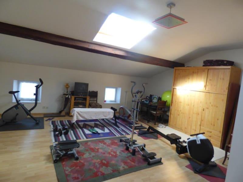 Sale house / villa Mazamet 290000€ - Picture 6