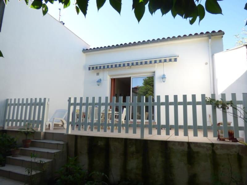 Sale house / villa Mazamet 290000€ - Picture 7
