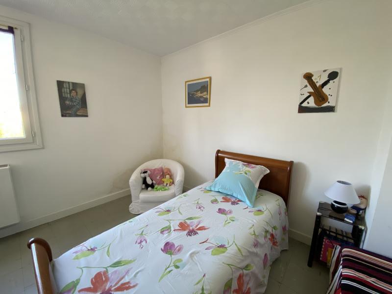 Vente maison / villa Aussillon 126500€ - Photo 5