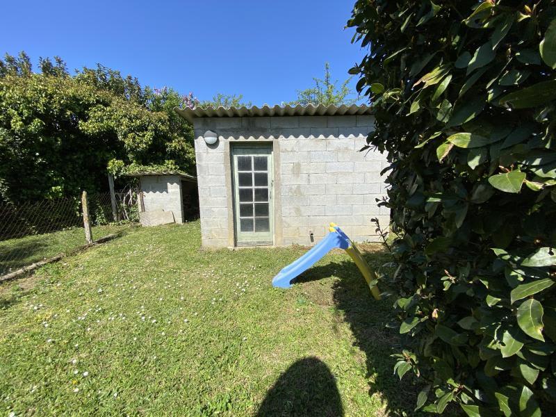Vente maison / villa Aussillon 126500€ - Photo 7