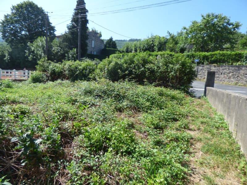 Vente terrain Mazamet 25000€ - Photo 3