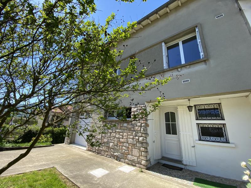 Sale house / villa Pont de larn 169000€ - Picture 1