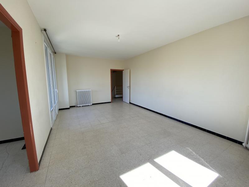 Sale house / villa Pont de larn 169000€ - Picture 3