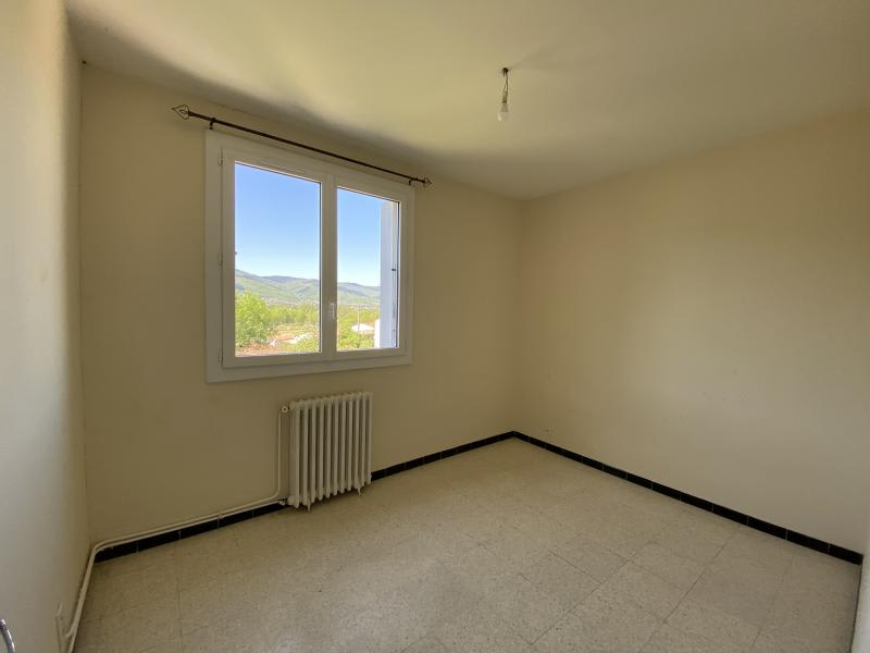 Sale house / villa Pont de larn 169000€ - Picture 4