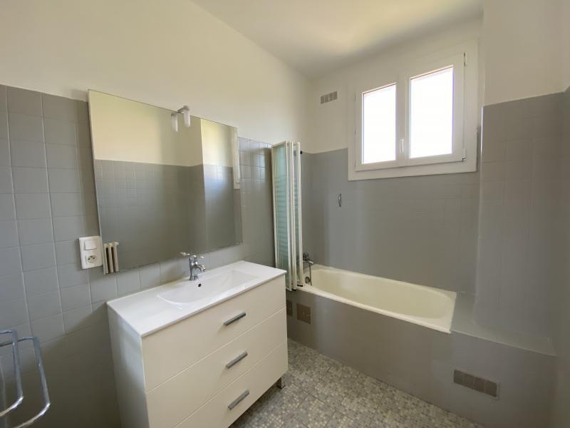 Sale house / villa Pont de larn 169000€ - Picture 6