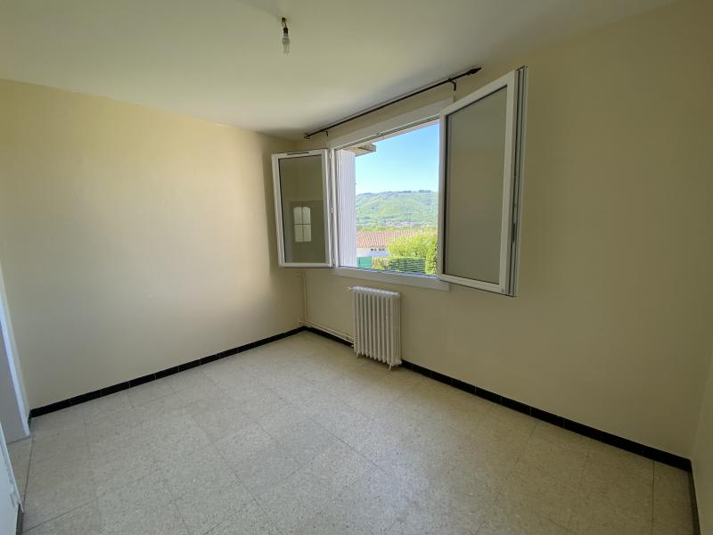 Sale house / villa Pont de larn 169000€ - Picture 7