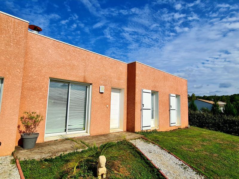 Sale house / villa Noailhac 169000€ - Picture 4
