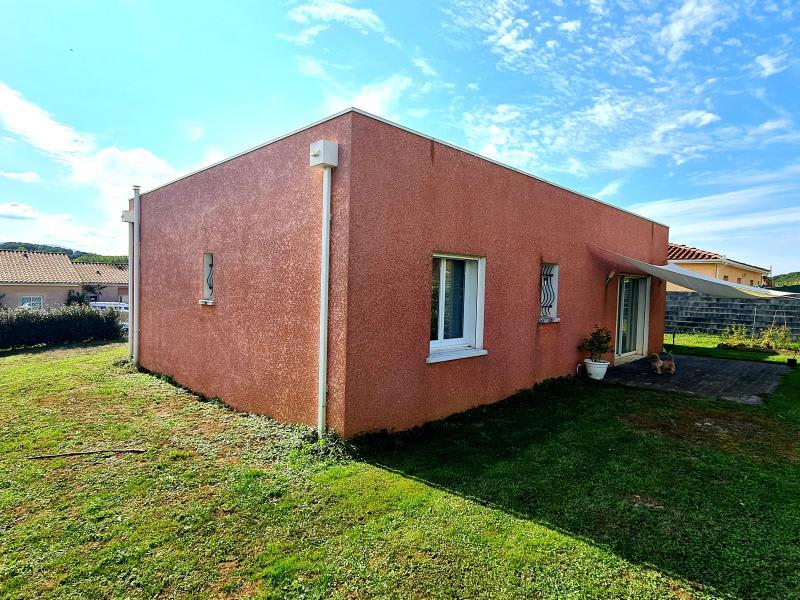 Sale house / villa Noailhac 169000€ - Picture 5