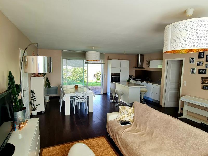 Sale house / villa Noailhac 169000€ - Picture 6