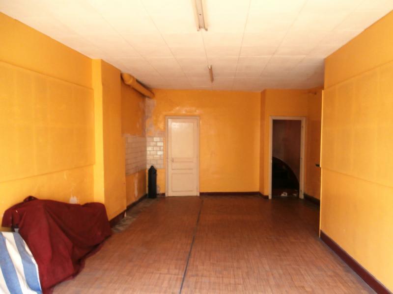 Vente maison / villa Labastide rouairoux 48000€ - Photo 8