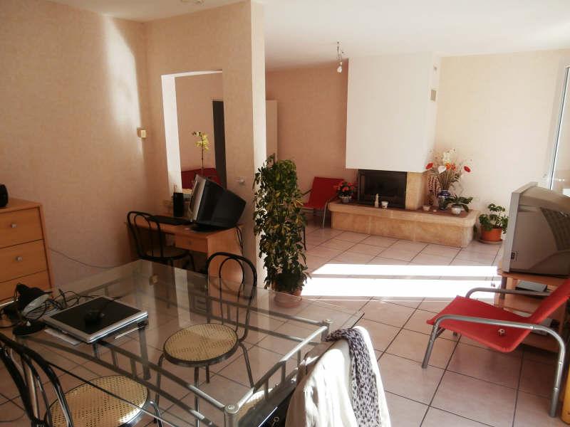 Vente maison / villa Secteur de mazamet 157000€ - Photo 3