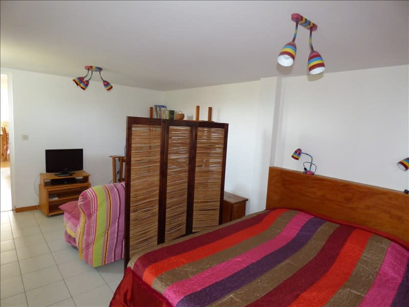 Sale house / villa Mazamet 190000€ - Picture 6