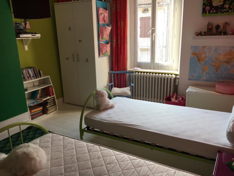 Sale house / villa Labastide rouairoux 135000€ - Picture 9
